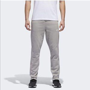 Adidas Ultimate Fleece Pants Sweat Preformance